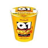 明星 Quick1(クイック・ワン) <チキンコンソメ> 1箱(12入)