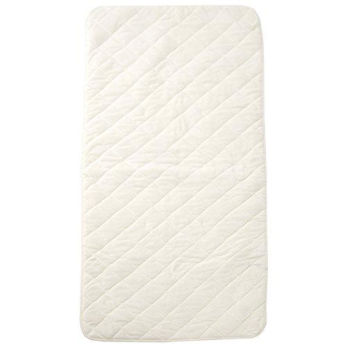 山善(YAMAZEN) 空気をキレイにする 洗える あったか 電気敷きパッド (200×100cm) ミックスフランネル...