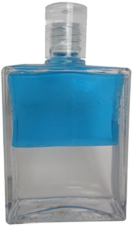 香水科学的たくさんB85タイタニア オーラーソーマ イクイリブリアムボトル