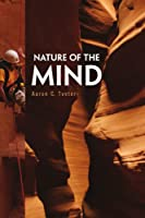 Nature of the Mind