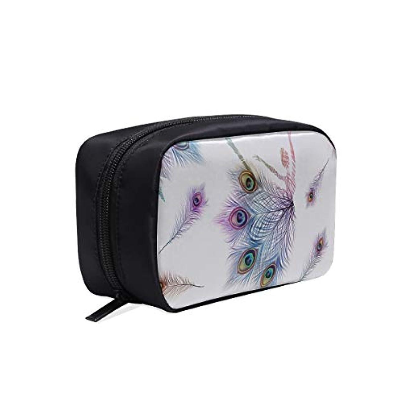 バイナリ十分マージンGXMAN メイクポーチ バレエ ボックス コスメ収納 化粧品収納ケース 大容量 収納 化粧品入れ 化粧バッグ 旅行用 メイクブラシバッグ 化粧箱 持ち運び便利 プロ用