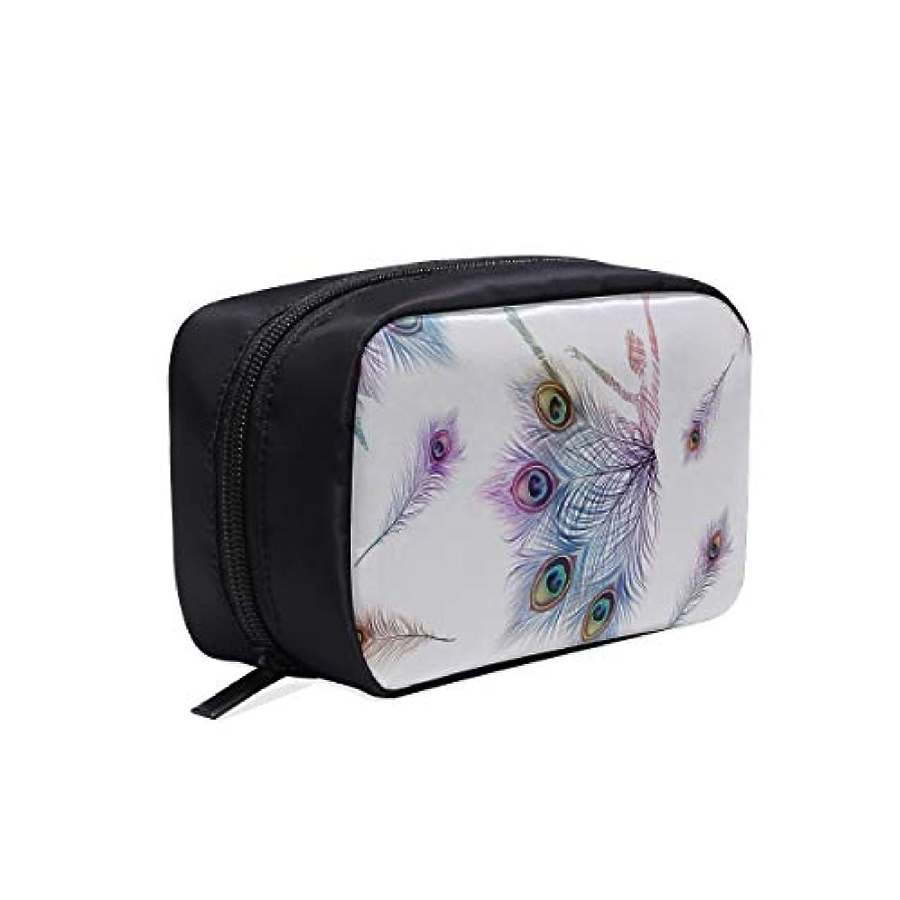代名詞アクティビティ回想GXMAN メイクポーチ バレエ ボックス コスメ収納 化粧品収納ケース 大容量 収納 化粧品入れ 化粧バッグ 旅行用 メイクブラシバッグ 化粧箱 持ち運び便利 プロ用