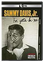 American Masters: Sammy Davis, Jr.: I've Gotta Be Me [DVD]