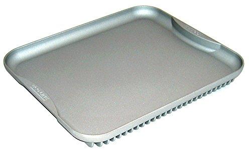 瞬間解凍皿クイックプレート 大 KS-2825