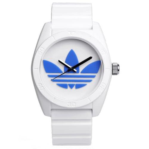 [アディダス]adidas 腕時計 アナログ ラバーバンド スポーツ アウトドア ADH2921 海外モデル