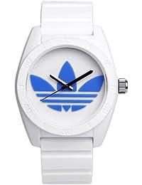 (アディダス) adidas 腕時計 #ADH2921 並行輸入品