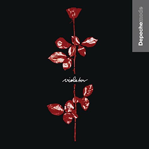 Violator / Depeche Mode