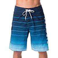 Rip Curl Men's Shock LINE Boardshort, Navy