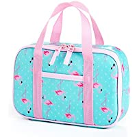 裁縫セット ソーイングセット ピンクフラミンゴ N2316610