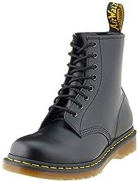 [ドクターマーチン] ブーツ CORE 1460 8ホール