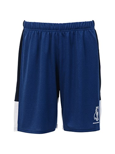 () soccer junky サッカージャンキー SJプラシャツ センテ・・・