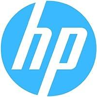HP 461535–001: CA ASSY–25.2、sata3g、ra-st ;