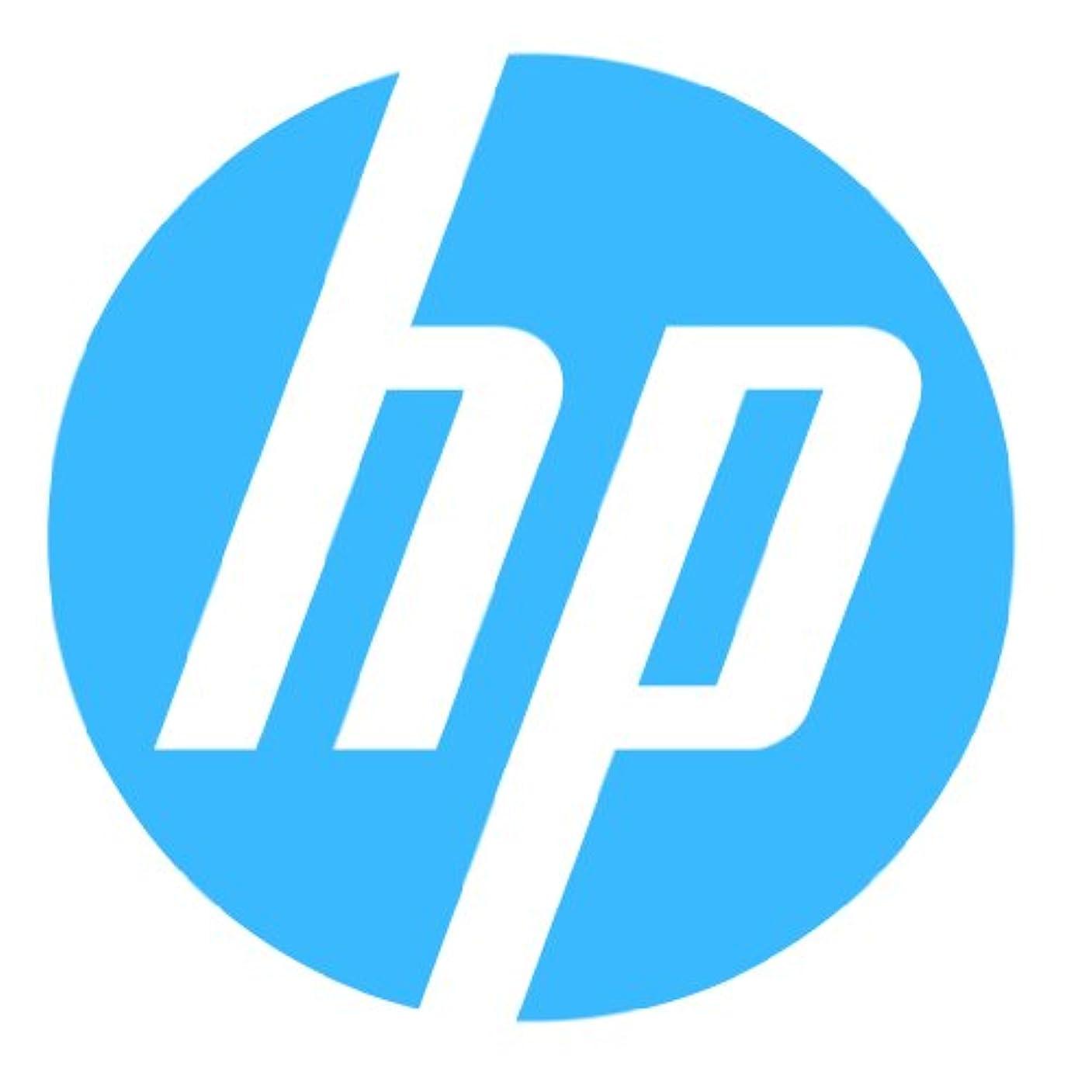 料理をする専制通知HP 439946 – 001 1 - Port ultra320 SCSI HBA