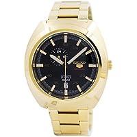 [セイコー]SEIKO 腕時計 5 SPORTS AUTOMATIC スポーツ オートマチック SSA284K1 メンズ [並行輸入品]