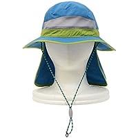 [フェニックス] JR. ARBOR HAT