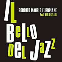 Il Bello Del Jazz