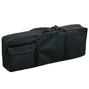 キクタニ キーボードバッグ 61鍵用 内寸1,...の関連商品2