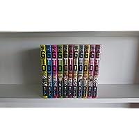 GTO パラダイス・ロスト コミック 1-11巻 セット