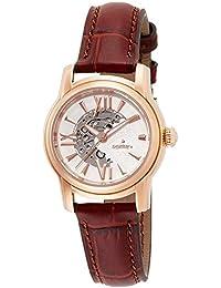 [オロビアンコ]Orobianco 腕時計 オロビアンコ 特別価格 OR-0059-9 レディース 【正規輸入品】