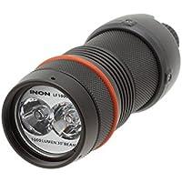 INON(イノン) LF1000-S LEDライト