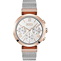 Hugo Boss Ladies Classic Sport Watch - 1502427