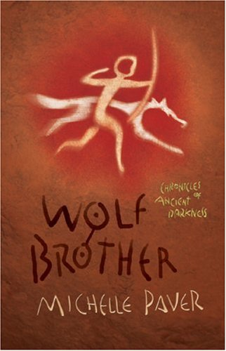 Wolf Brotherの詳細を見る