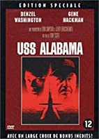 USS Alabama - Édition Spéciale