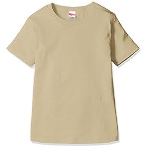 [ユナイテッドアスレ] フィットネス シャツ ...の関連商品8