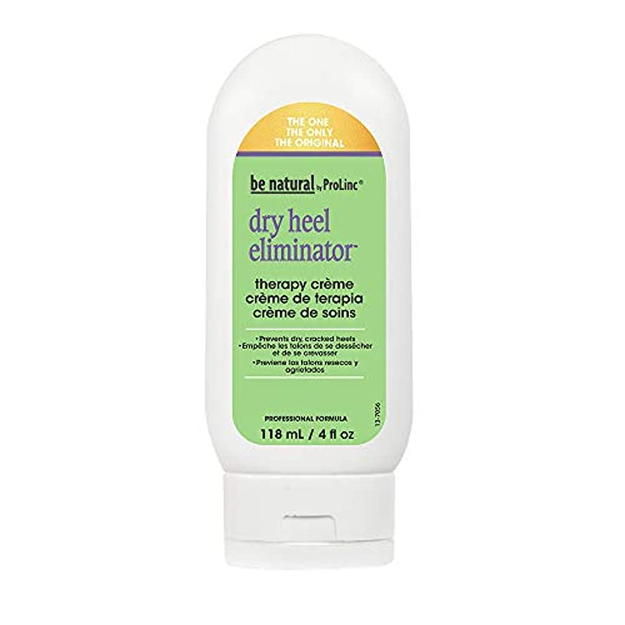 シャット特異性トーナメントProLinc Dry Heel Eliminator, 4 Fluid Ounce by ProLinc