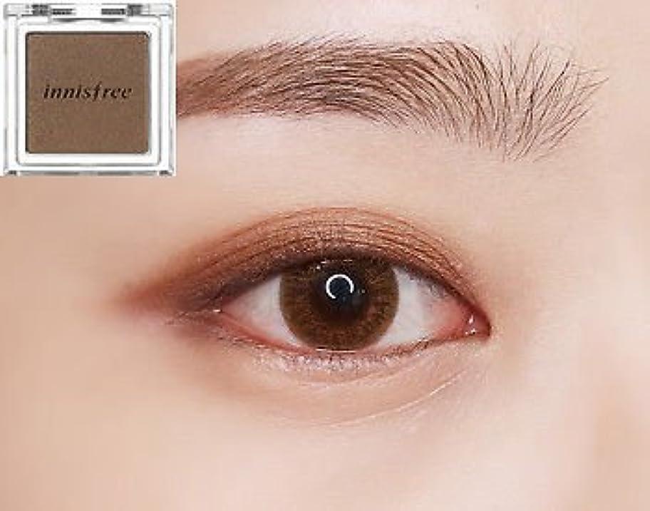 何故なの松の木めまい[イニスフリー] innisfree [マイ パレット マイ アイシャドウ (シマ一) 39カラー] MY PALETTE My Eyeshadow (Shimmer) 39 Shades [海外直送品] (シマ一 #15)