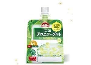 アロエヨーグルトハンディスタイル1ケース(12個入)【ygt-005】