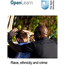 Race, ethnicity and crime