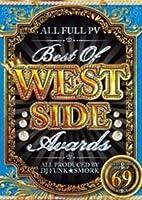 Best Of West Side Awards / DJ Funk★Smork [DVD] DJ Funk★Smork