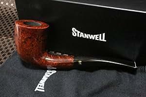 【スタンウェル パイプ リーガル140】 喫煙具 パイプ STANWELL スムース たばこ タバコ 煙管