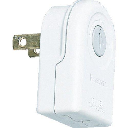 パナソニック(Panasonic) ローリングタップホワイト/P WH2129WP 【純正パッケージ品】