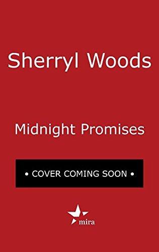 Midnight Promises (A Sweet Magnolias Novel)