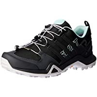 adidas Women's TERREX Swift R2 GTX