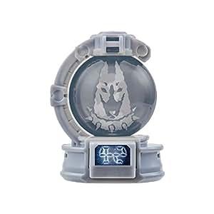 宇宙戦隊キュウレンジャー キュータマシリーズ キュータマ02 (カプセル版) [5.リョウケンキュータマ](単品)