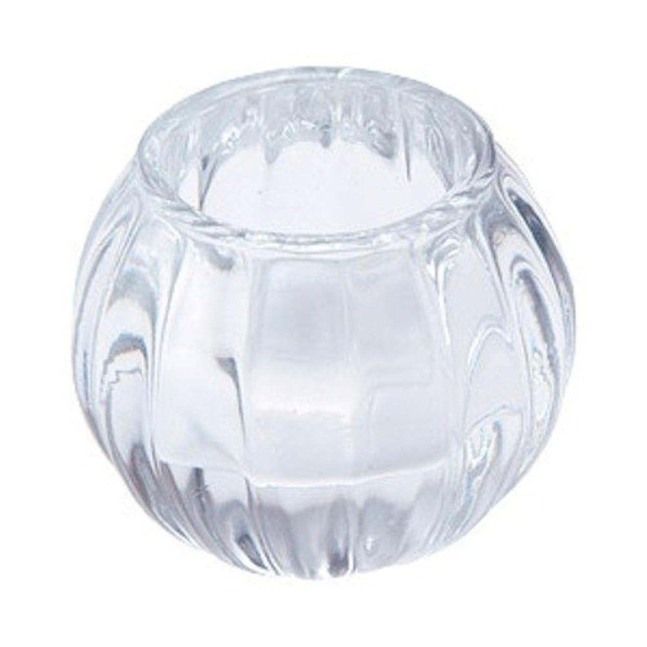 組み合わせお願いします巨大なペガサス キャンドルグラス スクワッシュ