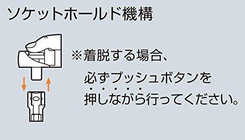 https://images-fe.ssl-images-amazon.com/images/I/41lwEIwmXmL.jpg