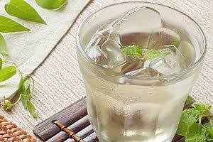 【アウトレット品】彩香 ジャスミン茶 ティーバッグ25包×2個 中国茶