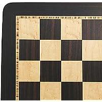Katalina Chess Board by World Wise Imports [並行輸入品]
