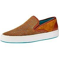 Brando Men's Ashwin Shoes