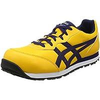 [アシックス] 安全靴/作業靴 ウィンジョブ CP201