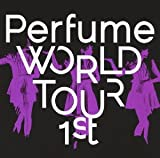 Perfume WORLD TOUR 1st (通常盤) [DVD]
