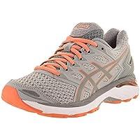 ASICS GT 3000 5 Women's Running Shoes