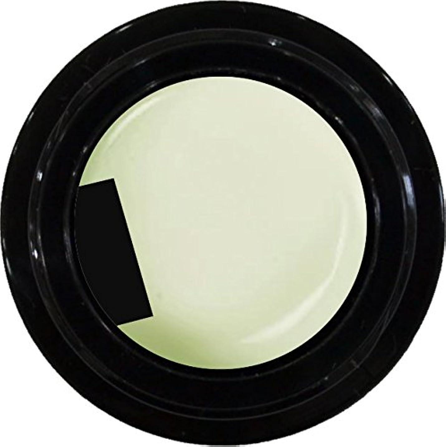 研磨剤エイリアスこしょうカラージェル enchant color gel M002 BrancheBale 3g/ マットカラージェル M002 ブランシェベール 3グラム