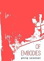 Of Embodies
