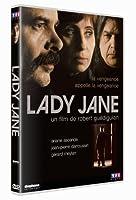 Lady Jane [DVD] [Import]