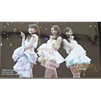 NMB48 5th6th Anniversary LIVE DVD-BOX ...
